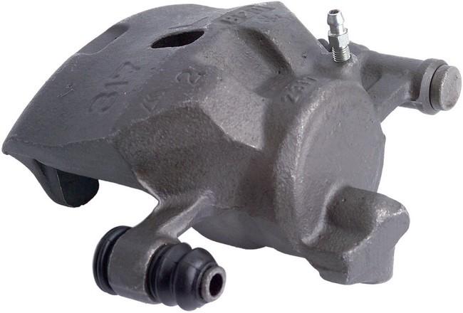 Cardone Reman 19-1121 Disc Brake Caliper