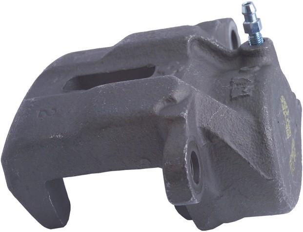 Cardone Reman 19-113 Disc Brake Caliper
