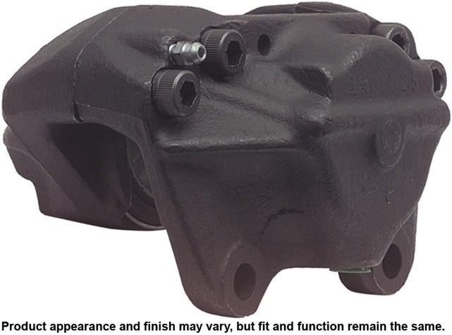 Cardone Reman 19-1130 Disc Brake Caliper