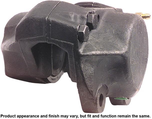 Cardone Reman 19-1144 Disc Brake Caliper