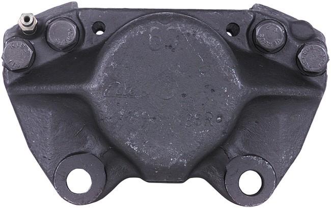 Cardone Reman 19-1145 Disc Brake Caliper