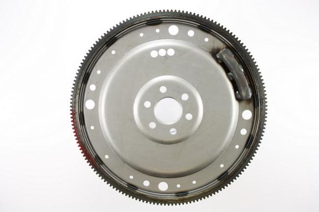 Clutch Flywheel Ring Gear Pioneer FRG-157N