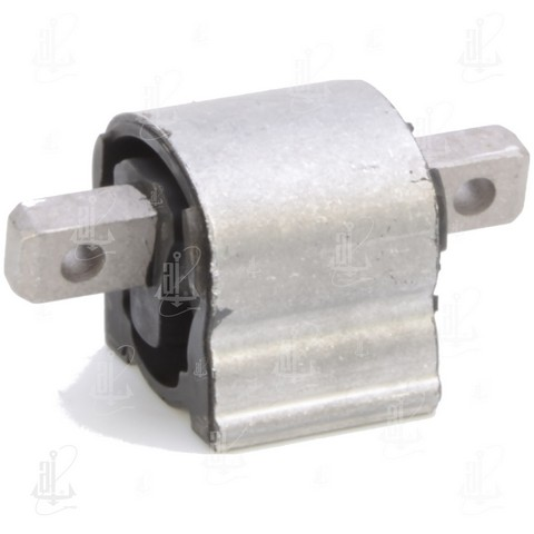 Anchor 10006 Automatic Transmission Mount