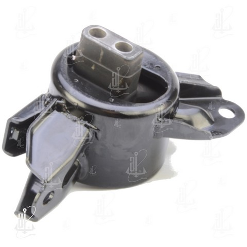 Anchor 10007 Automatic Transmission Mount