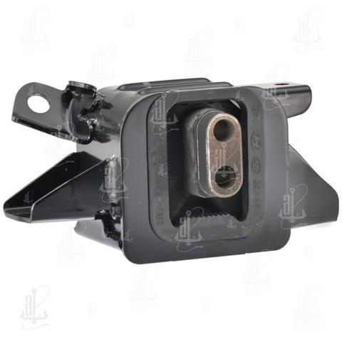 Anchor 10033 Automatic Transmission Mount,Manual Transmission Mount