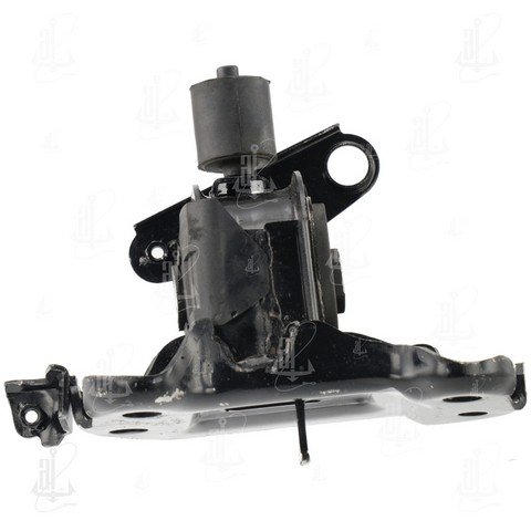 Anchor 10045 Automatic Transmission Mount