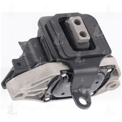 Anchor 10059 Automatic Transmission Mount