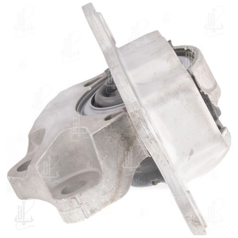 Anchor 10063 Automatic Transmission Mount