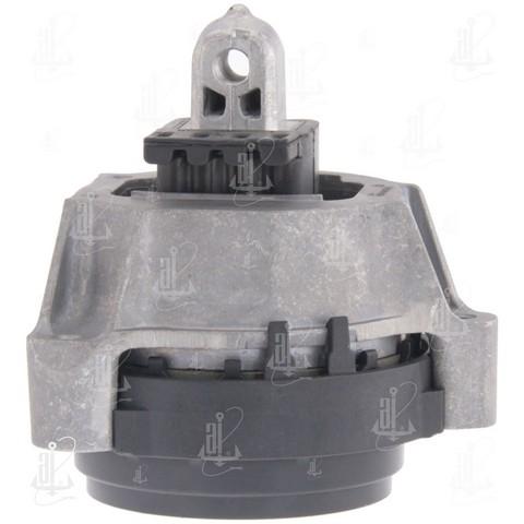 Anchor 10067 Engine Mount