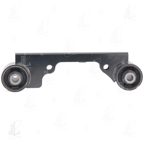 Anchor 10074 Differential Mount