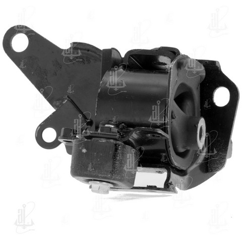 Anchor 10082 Automatic Transmission Mount