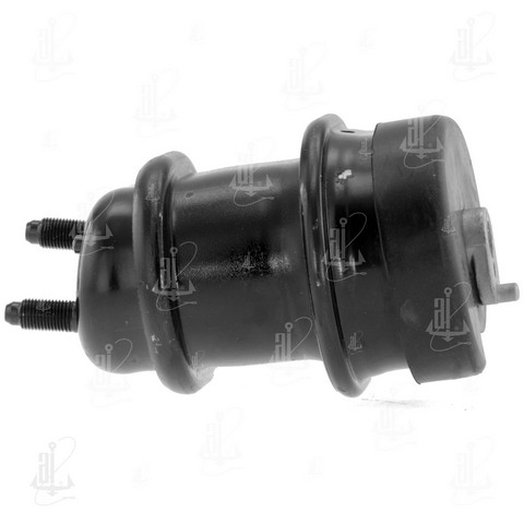 Anchor 10084 Engine Mount