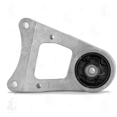 Anchor 10086 Differential Mount