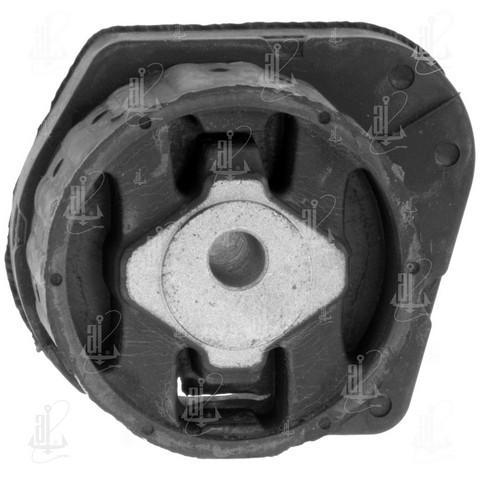 Anchor 10089 Automatic Transmission Mount,Manual Transmission Mount