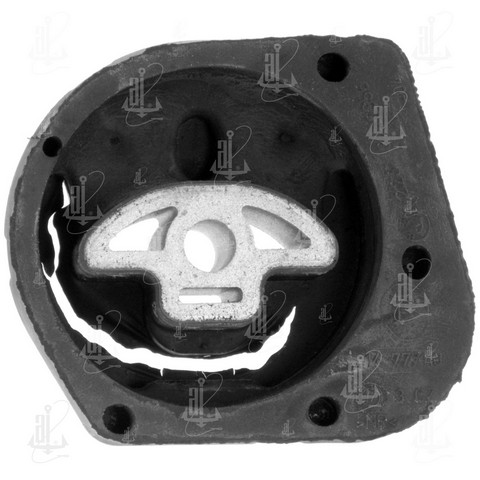 Anchor 10090 Automatic Transmission Mount