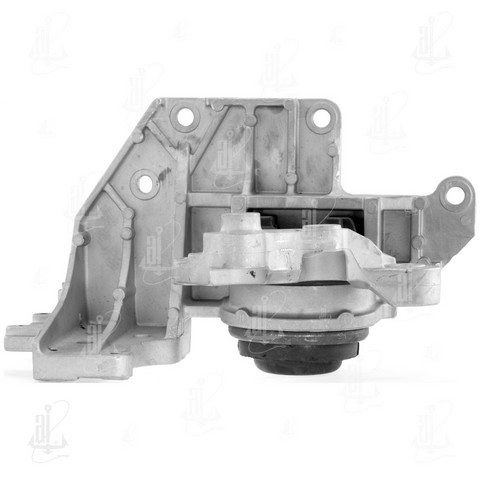 Anchor 10091 Automatic Transmission Mount