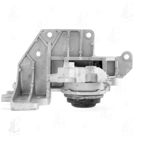 Anchor 10092 Automatic Transmission Mount