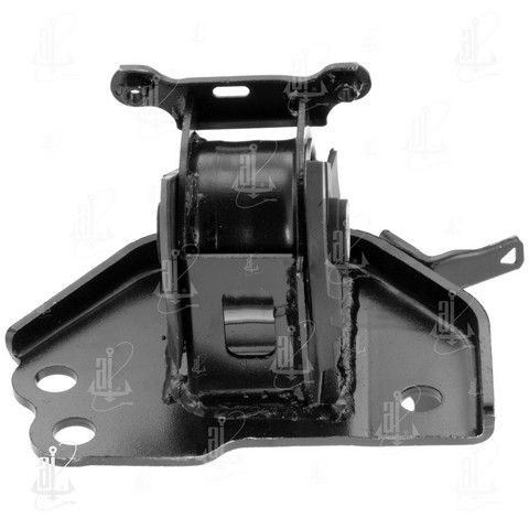 Anchor 10094 Automatic Transmission Mount