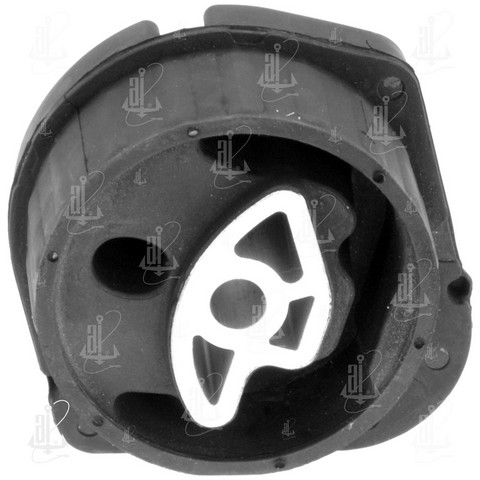 Anchor 10095 Automatic Transmission Mount