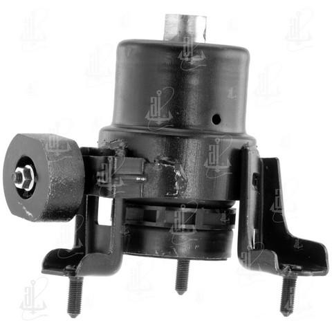 Anchor 10098 Engine Mount