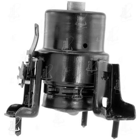 Anchor 10099 Engine Mount