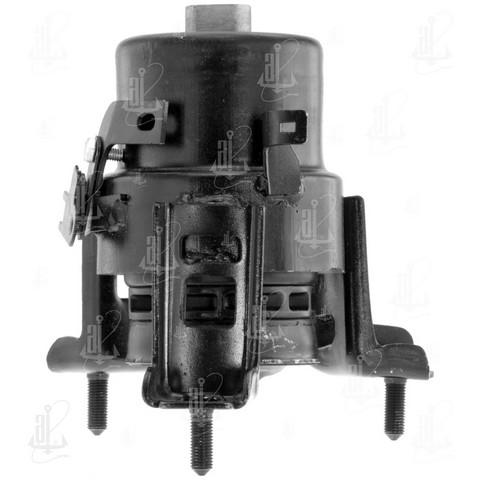 Anchor 10100 Engine Mount