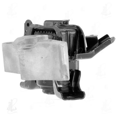 Anchor 10102 Engine Mount