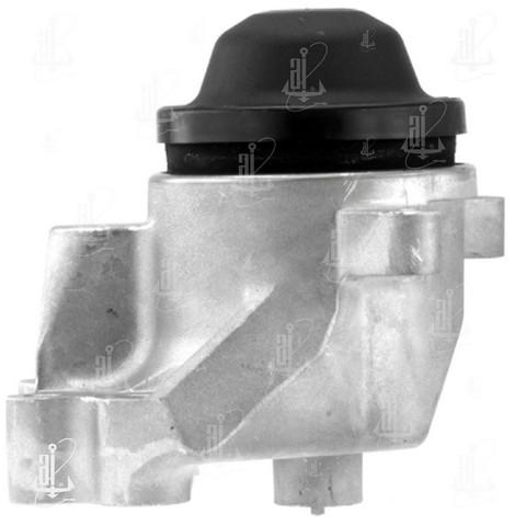 Anchor 10103 Engine Mount