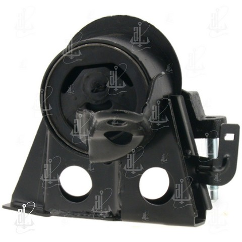 Anchor 10106 Engine Mount