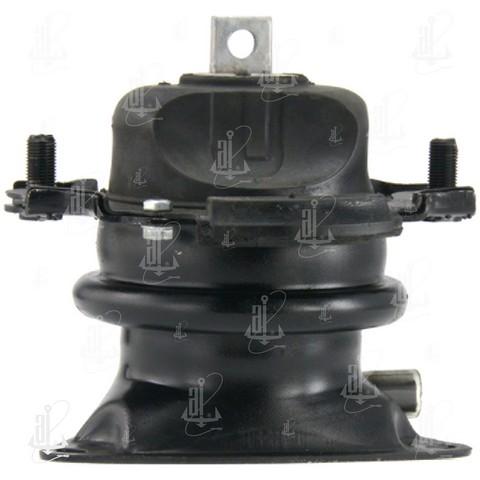 Anchor 10127 Engine Mount