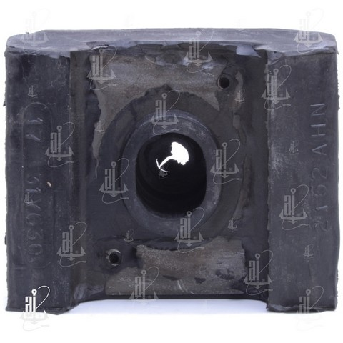 Anchor 2162 Automatic Transmission Mount,Manual Transmission Mount