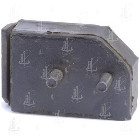 Anchor 2227 Engine Mount