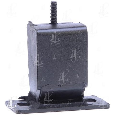 Anchor 2272 Automatic Transmission Mount,Manual Transmission Mount