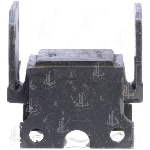 Anchor 2307 Automatic Transmission Mount,Manual Transmission Mount
