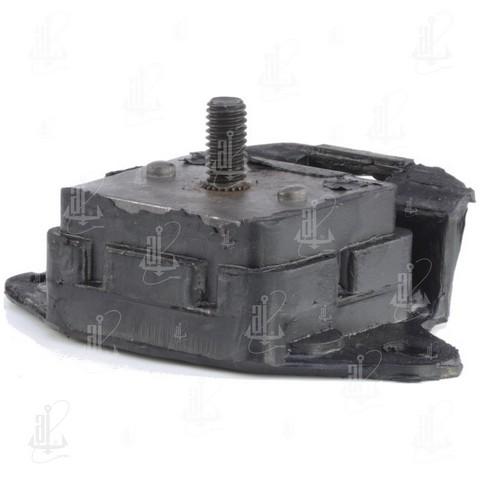 Anchor 2330 Engine Mount