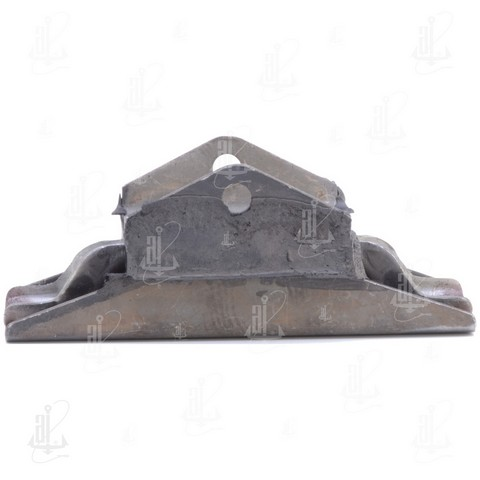 Anchor 2362 Automatic Transmission Mount