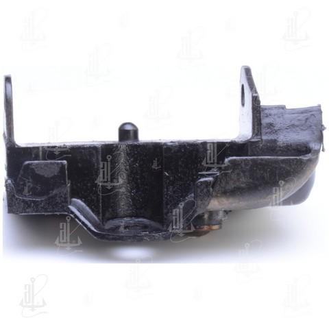 Anchor 2368 Engine Mount