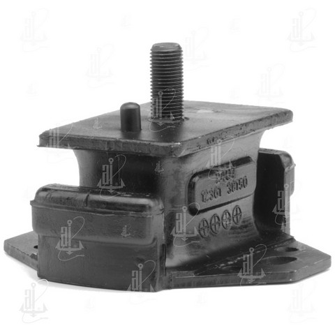 Anchor 2407 Engine Mount