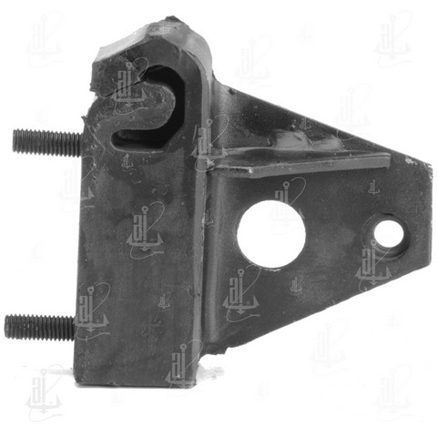 Anchor 2418 Automatic Transmission Mount