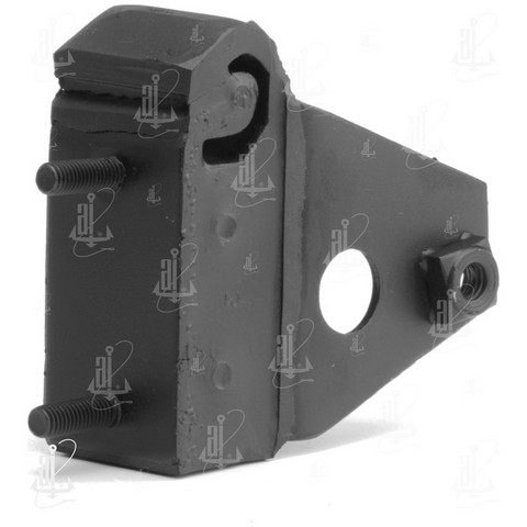 Anchor 2419 Automatic Transmission Mount