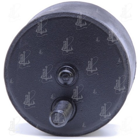 Anchor 2426 Engine Mount