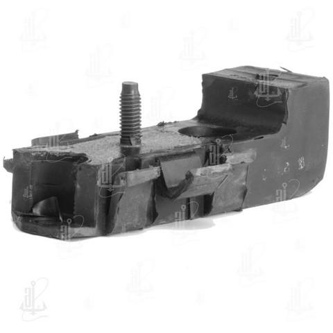 Anchor 2433 Engine Mount