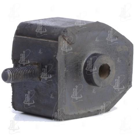 Anchor 2459 Engine Mount