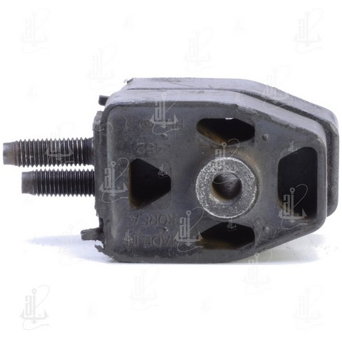 Anchor 2461 Automatic Transmission Mount