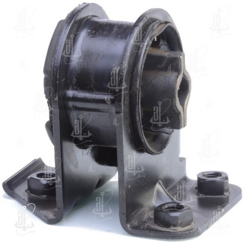 Anchor 2494 Automatic Transmission Mount