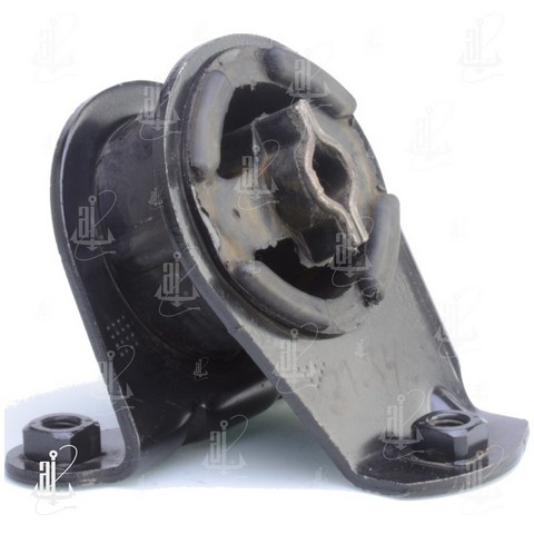Anchor 2495 Automatic Transmission Mount