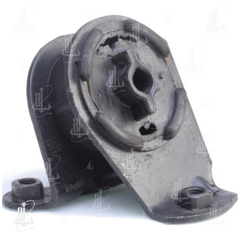 Anchor 2497 Automatic Transmission Mount