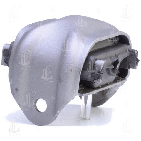 Anchor 2502 Engine Mount
