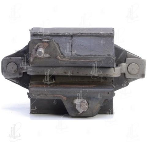 Anchor 2518 Engine Mount