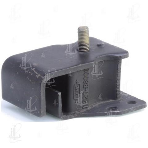 Anchor 2533 Engine Mount